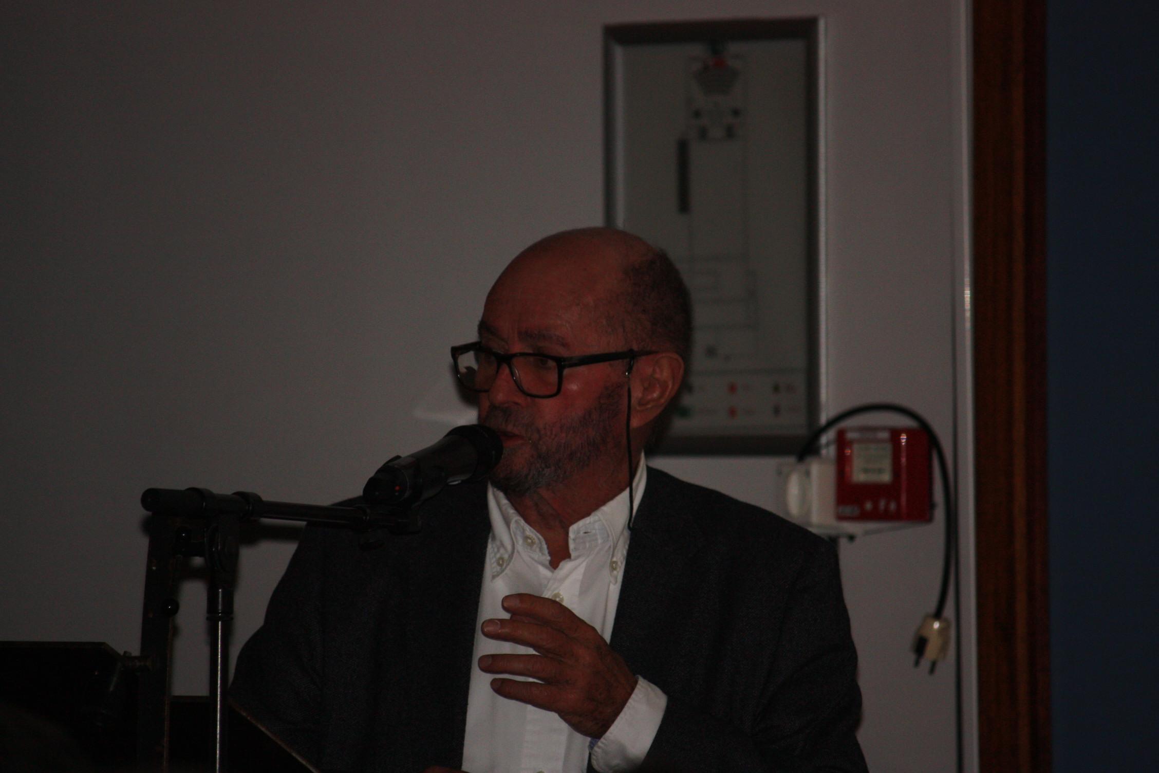 Philippe Thébaud (architecte paysagiste auteur)