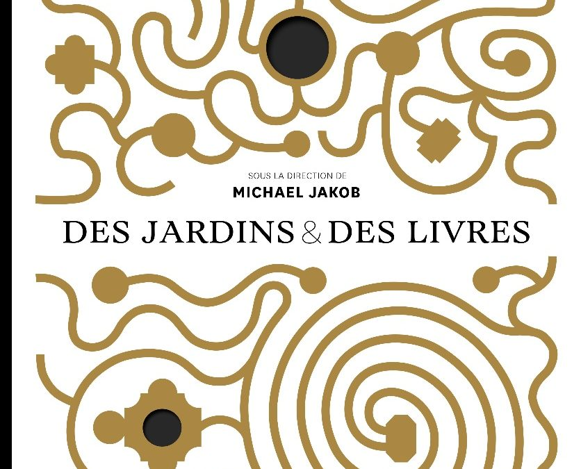 14-12-2018  remise du prix littéraire René Pechère
