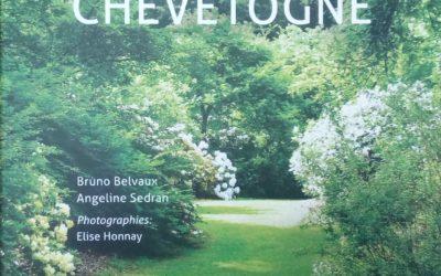 Littérature Comprendre Chevetogne
