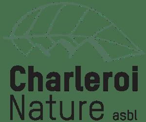 Un job d'étudiant pour favoriser la biodiversité